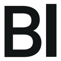 businessinsider.mx