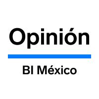 Columnistas de opinión